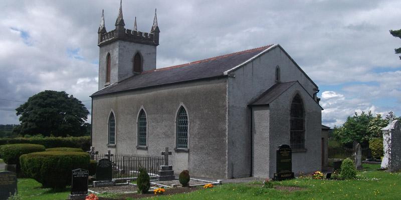 cavan-church